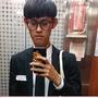yukjeong1019