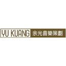yukuangmusic 圖像