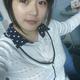 創作者 yuoyygi8cs 的頭像