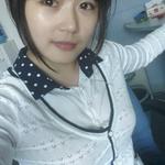 yuoyygi8cs