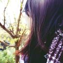 LUNA♥ 圖像