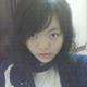 創作者 yuyu91833 的頭像