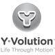 創作者 YvolutionTW 的頭像