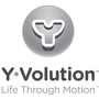 YvolutionTW