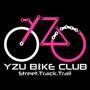 YZU Bike Club