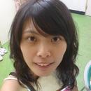 zangzang0204 圖像
