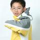 創作者 ZXC41016 的頭像